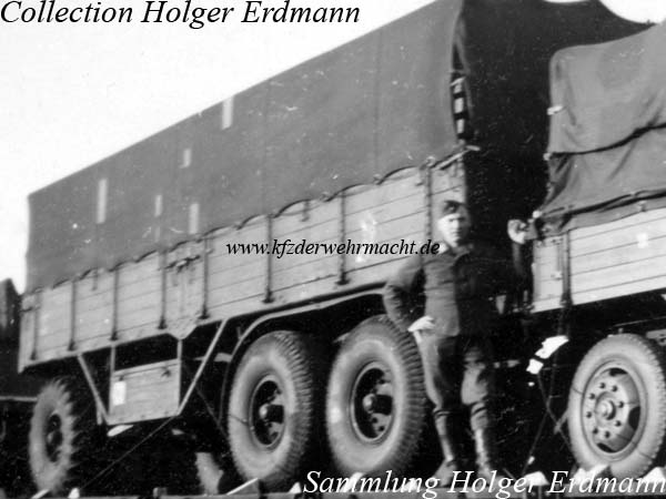 3-Achs_Anh�nger_auf_Bahnwagon