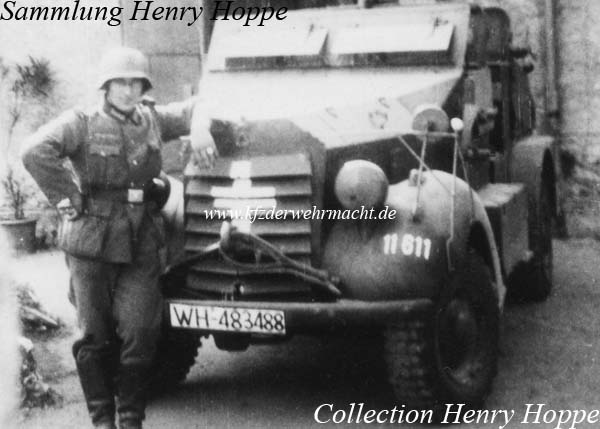 Ford_91Y_Marmon_Herrington_gp