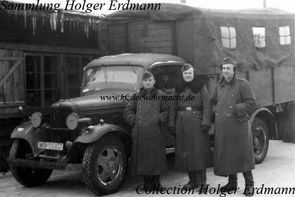 Ford_BB_Mod_1937_Winter_in_Staraja-Russa