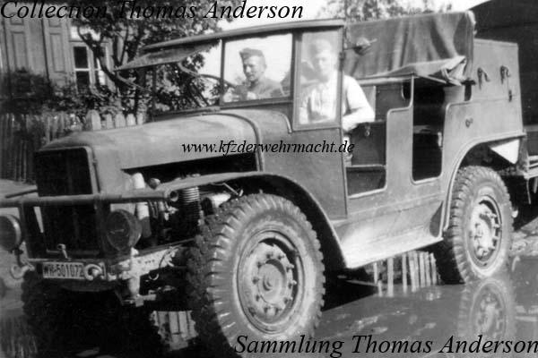 photo latil - Page 38 Tracteur_d-artillerie_Latil_M2_TL6_caisson_Mod_36_WH-501072-_TA